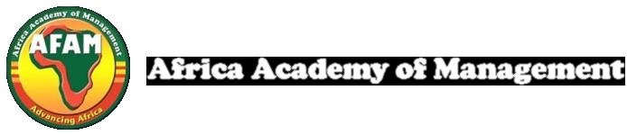 Africa Academy of Management (AFAM)